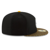 New Era - Pittsburgh Steelers 59FIFTY Hat (11462068)