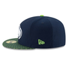 New Era - Seattle Seahawks 59FIFTY Hat (11462064)