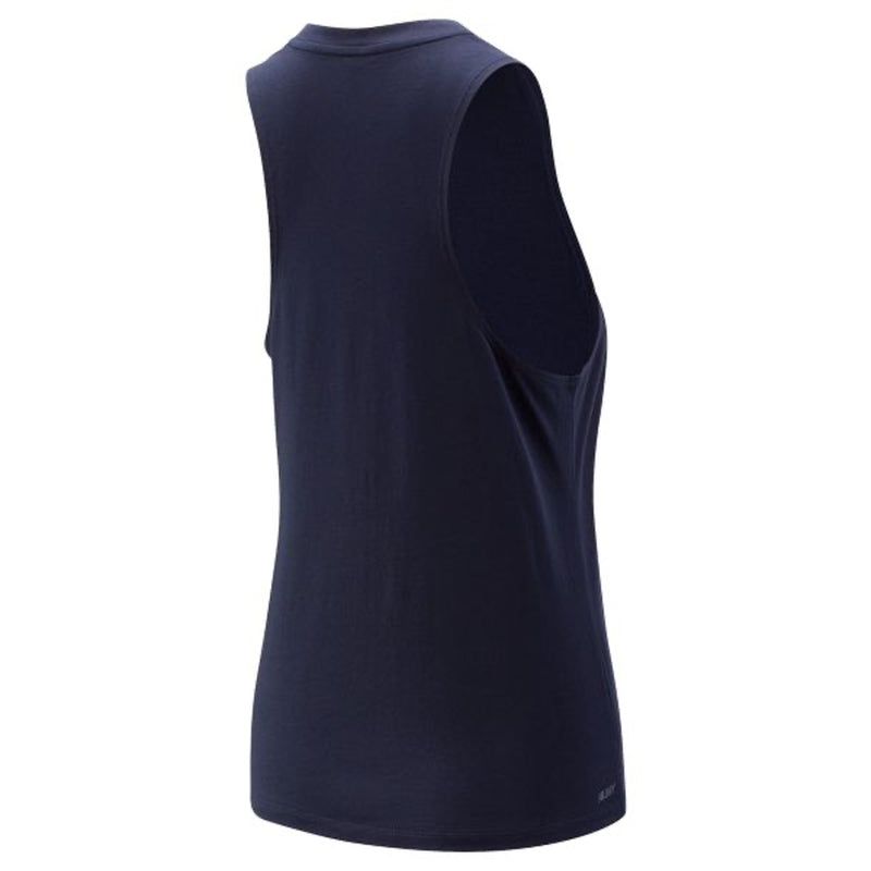 New Balance - Women's Relentless Tank (WT01180 ECL)