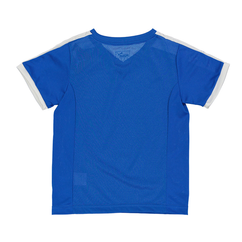 Puma - Kids' Pitch Shirt (702070 02-Y)