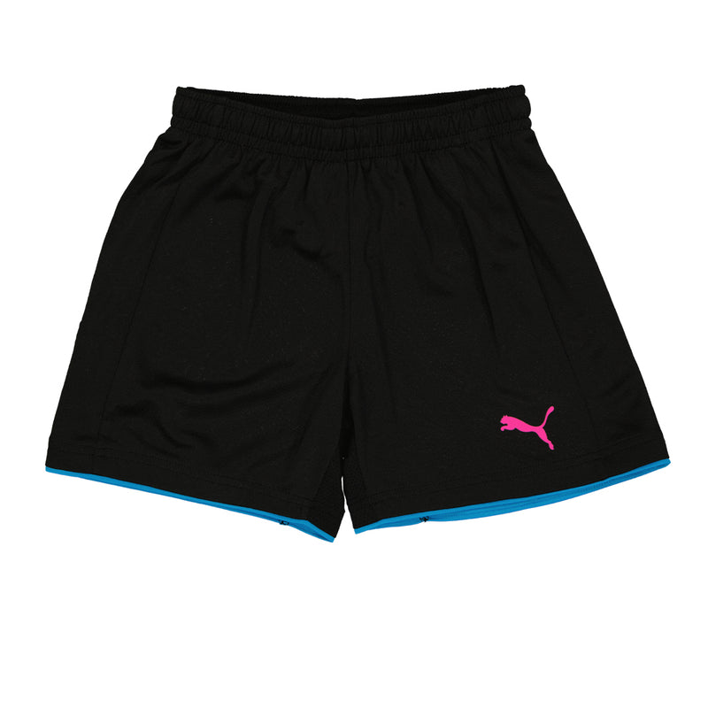 Puma - Kids' Tournament Goalkeeper Short (702196 30-Y)