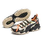 Puma - Men's Erupt TRL First Mile (193152 02)
