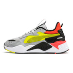 Puma - Men's RS-X Hard Drive (369818 01)
