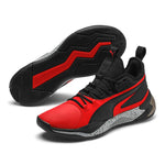 Puma - Men's Uproar Hybrid Court Core (192775 08)
