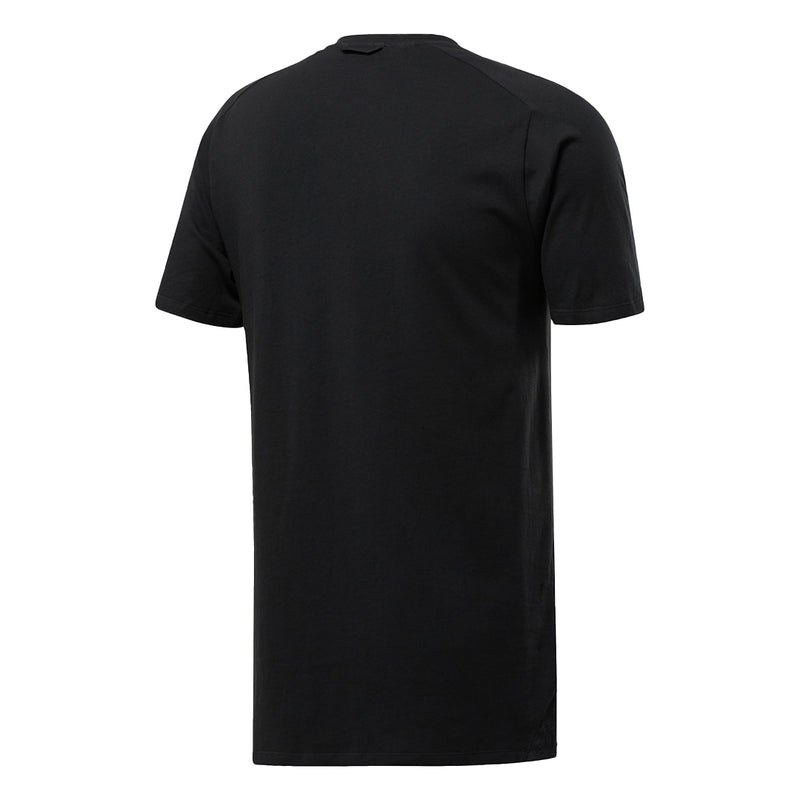 Reebok - Men's Graphic Pocket Tee (FK6308)