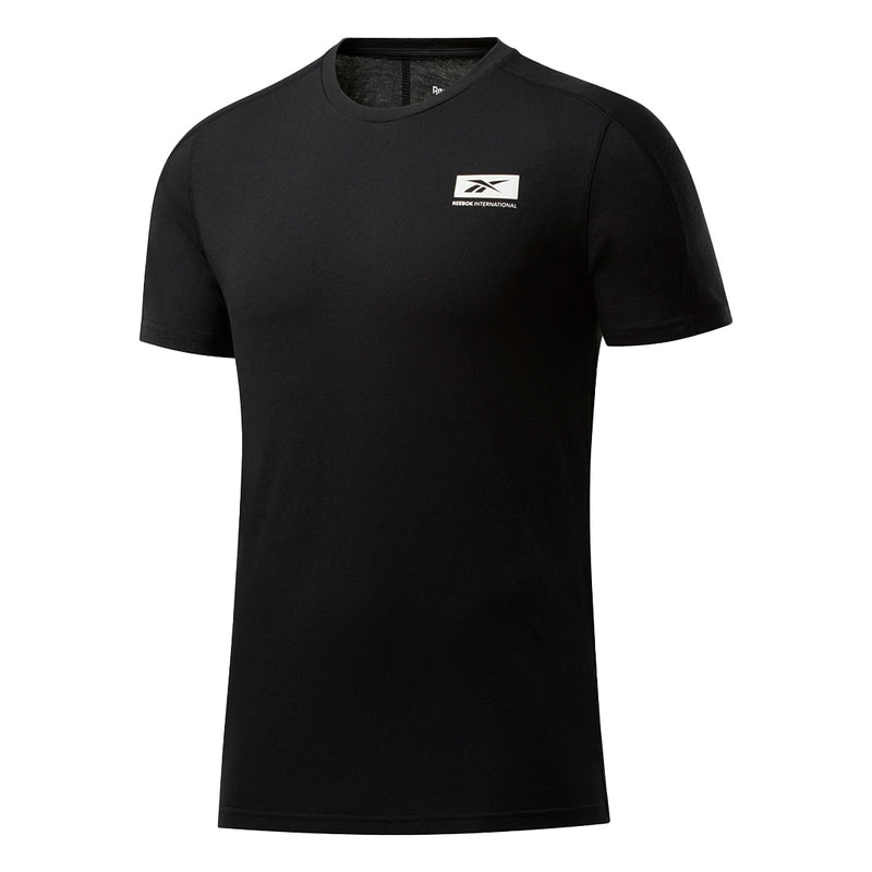 Reebok - Men's Speedwick Tee (FU2855)