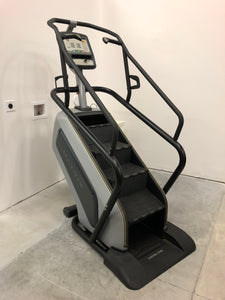 Matrix Climbmill