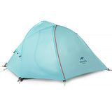 Three Season 1 to 2 Person Double Layer Tent
