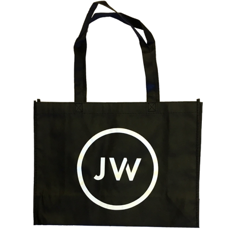 Recyclable Tote Bag