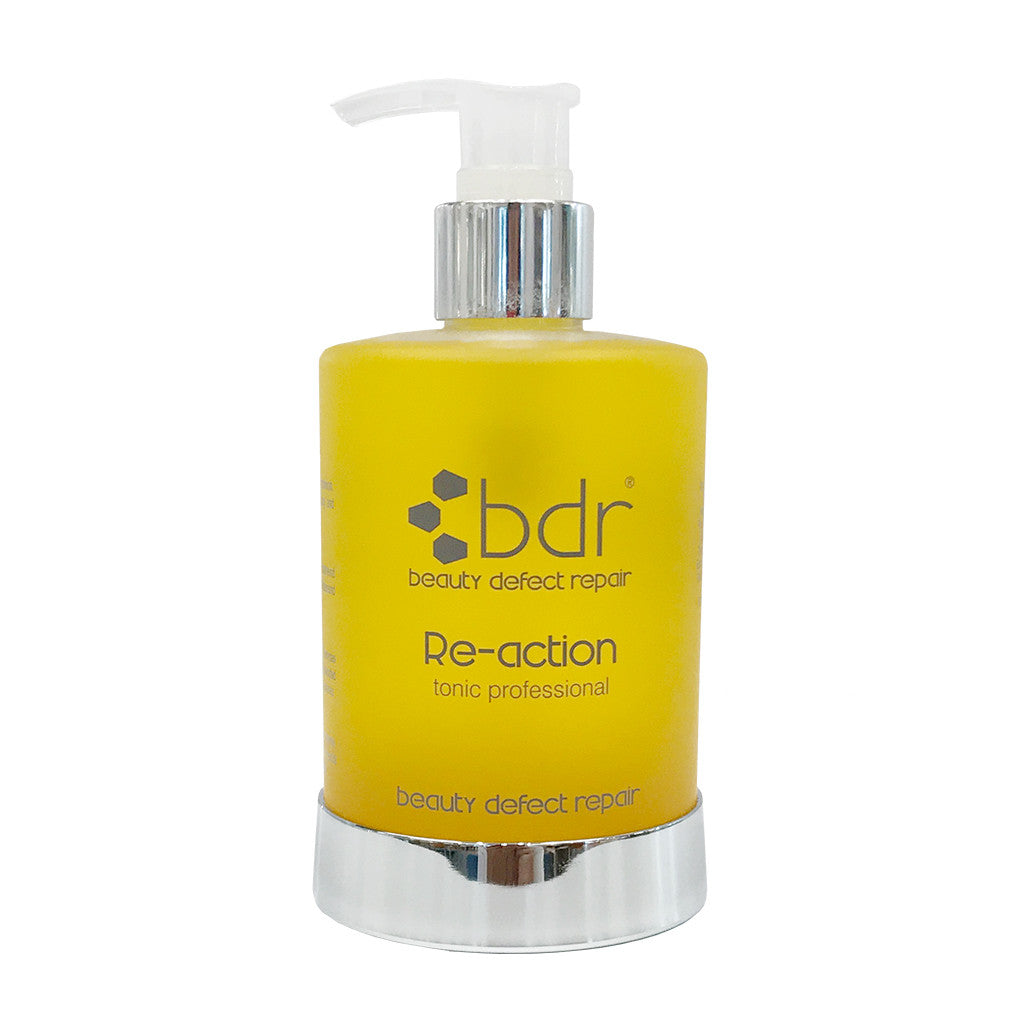 Re-Action Tonic Professional 300ml