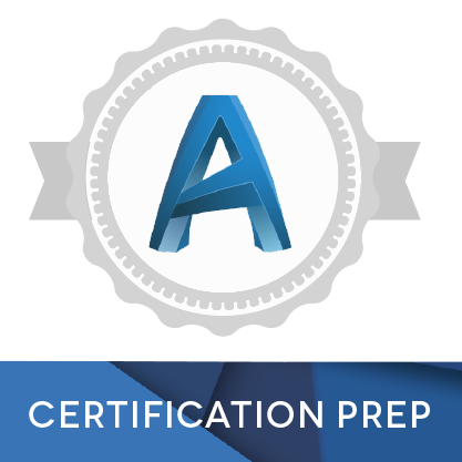 Civil 3D Professional Certification Prep - Quick Reference