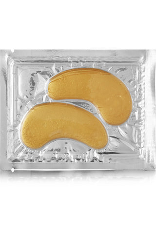 Gold Eye Collagen Mask