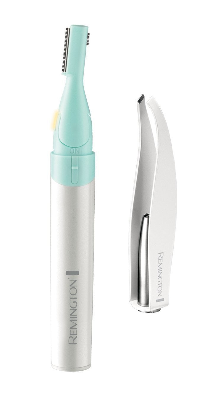 REVEAL Beauty Trimmer MPT4000C
