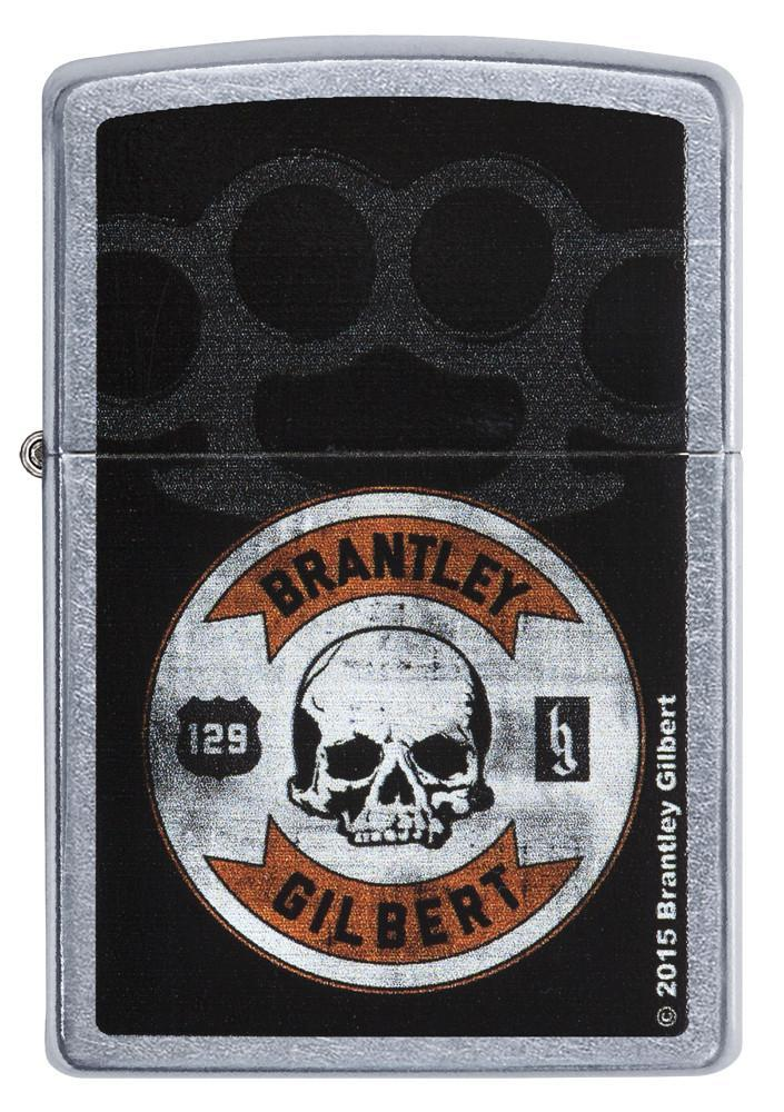 28995 207 BRANTLEY GILBERT