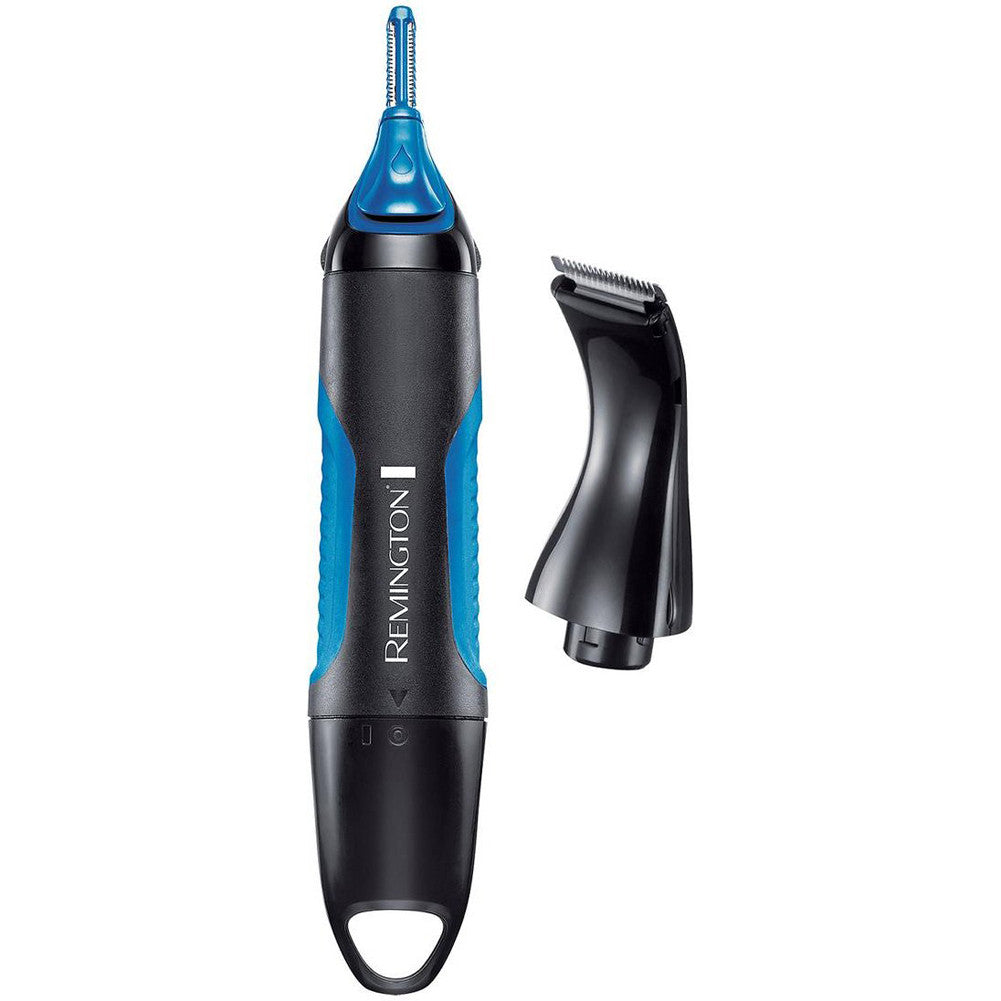 Nano Series Lithium - Nose and Detail Trimmer NE3750