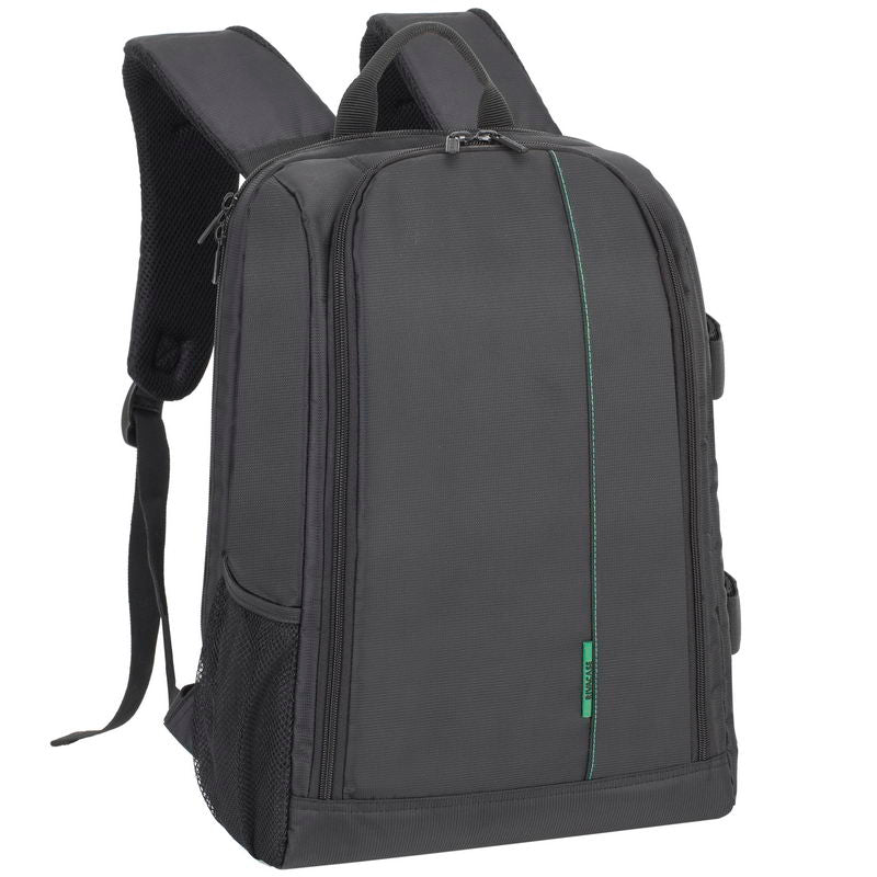 Riva 7490 SLR Backpack black