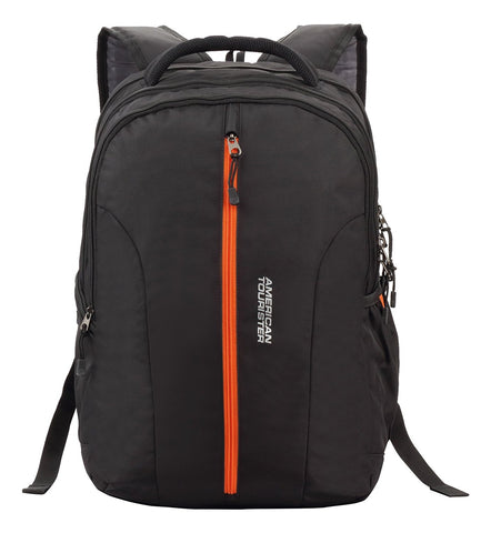 American Tourister Buzz 07 Backpack