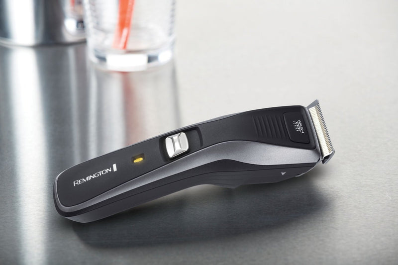 Cord / Cordless Hair Clipper with USB cable HC5400