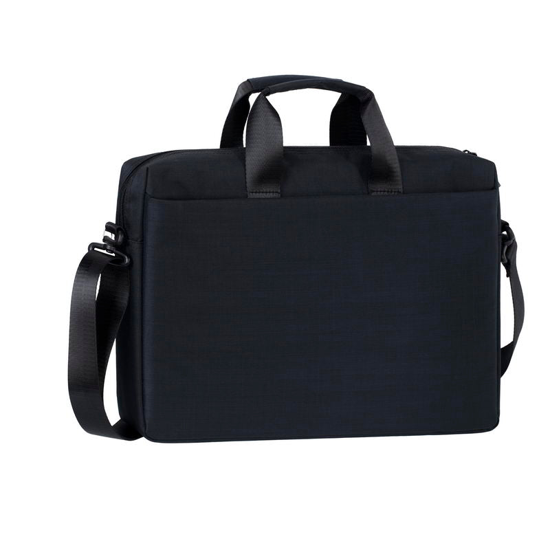 RivaCase 8335 black Laptop bag 15.6
