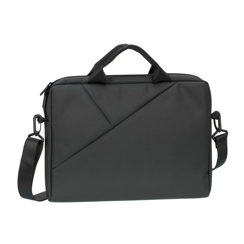 RivaCase 8730 grey Laptop bag 15.6