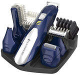 All in one grooming kit - Cordless - Advanced Titanium PG6045