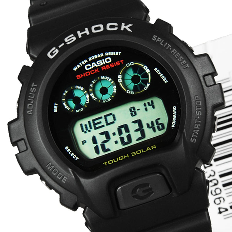 G-6900-1DR