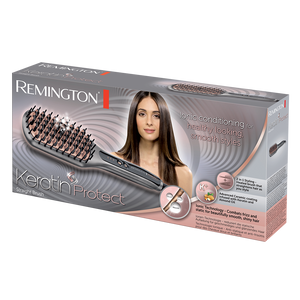 KERATIN PROTECT STRAIGHT BRUSH CB7480