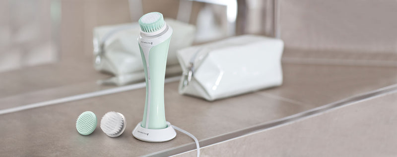 REVEAL Facial Cleansing Brush - FC1000