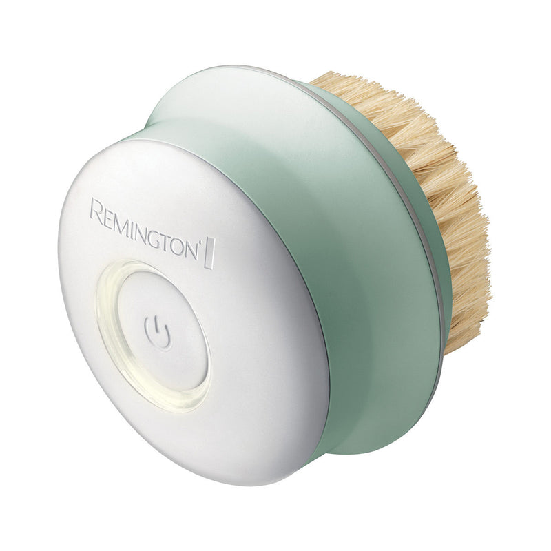 REVEAL Wet & Dry Rotating Body Brush - BB1000