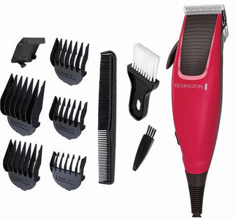 Apprentice Hair clipper HC5018