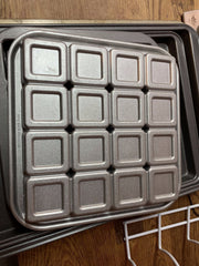 Norpro Brownie Pan