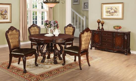 Benbrook Dining Table