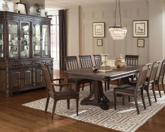 Carisbad Dining Table