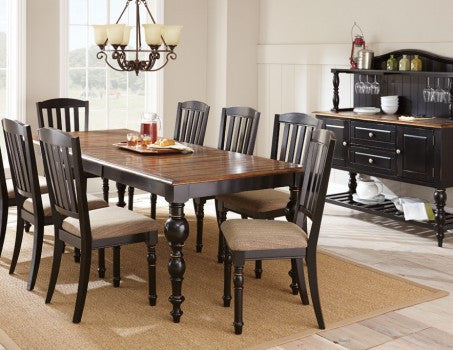 Carrolton Dining Table