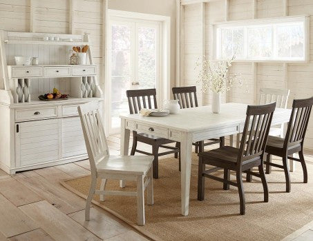 Cayla Dining Table