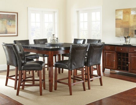 Grainite Bella Dining Table