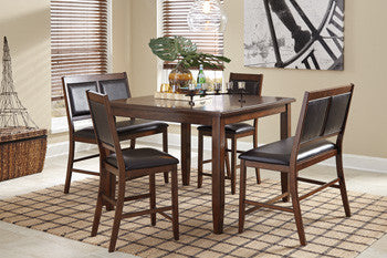 Meredy Dining Table