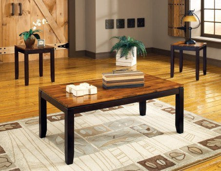 Abaco Table