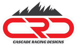 Cascade Racing Designs