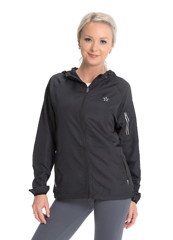 "Training Jacket - ""Glory Active Signature"""