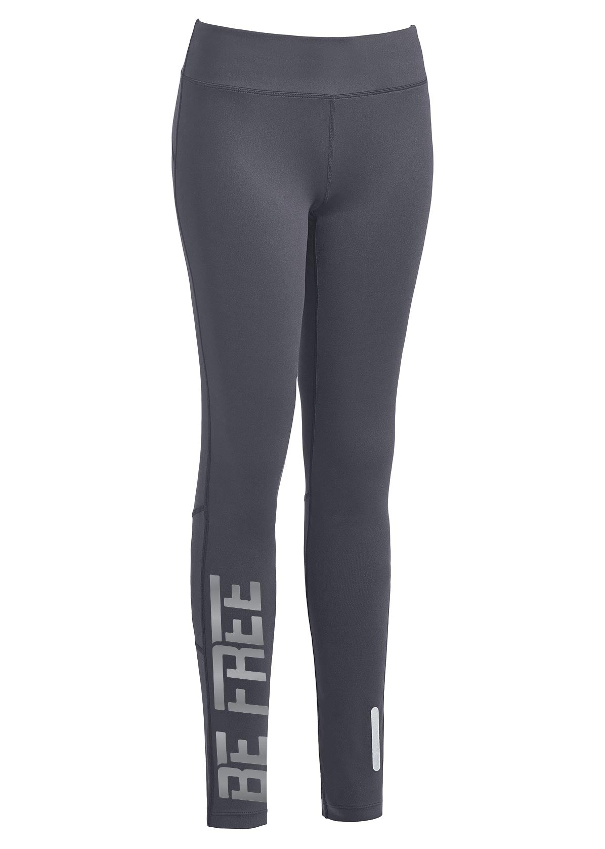 long leggings be free christian athletic apparel