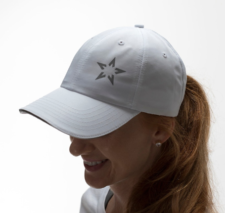 Star Performance Hat