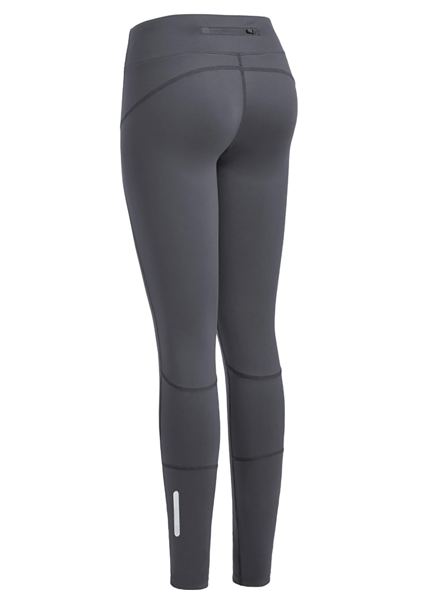 long leggings black christian sports apparel be free