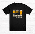 BUY ME A BEER<br>Hueso