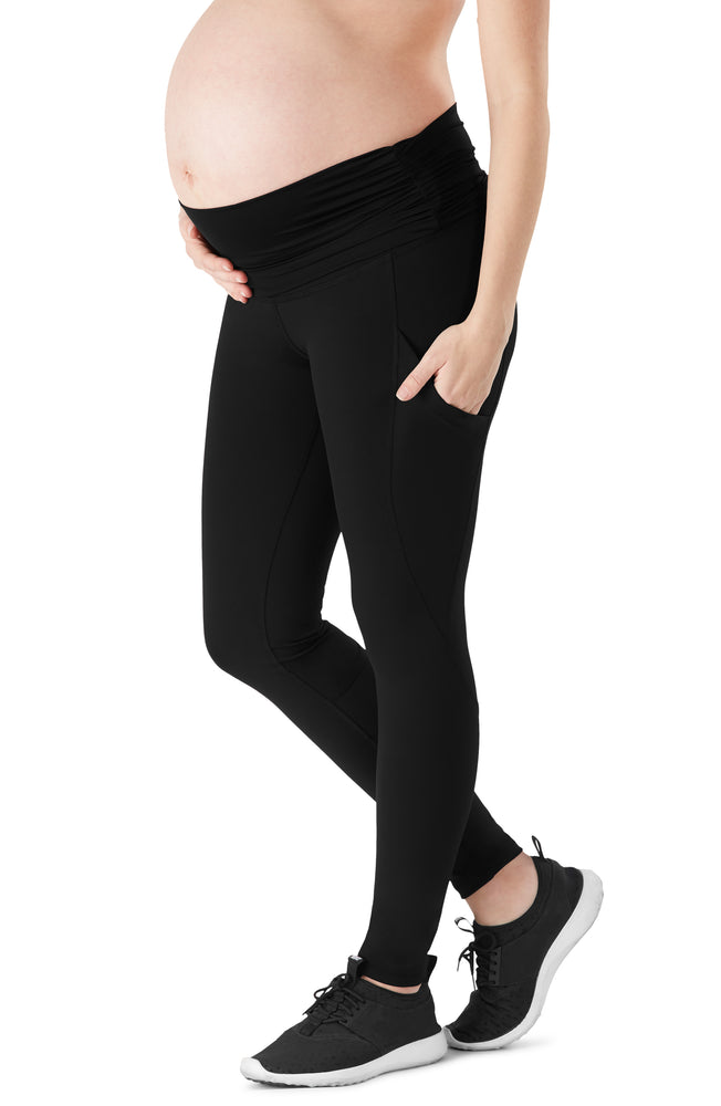 ActiveSupport™  Power Pocket Leggings