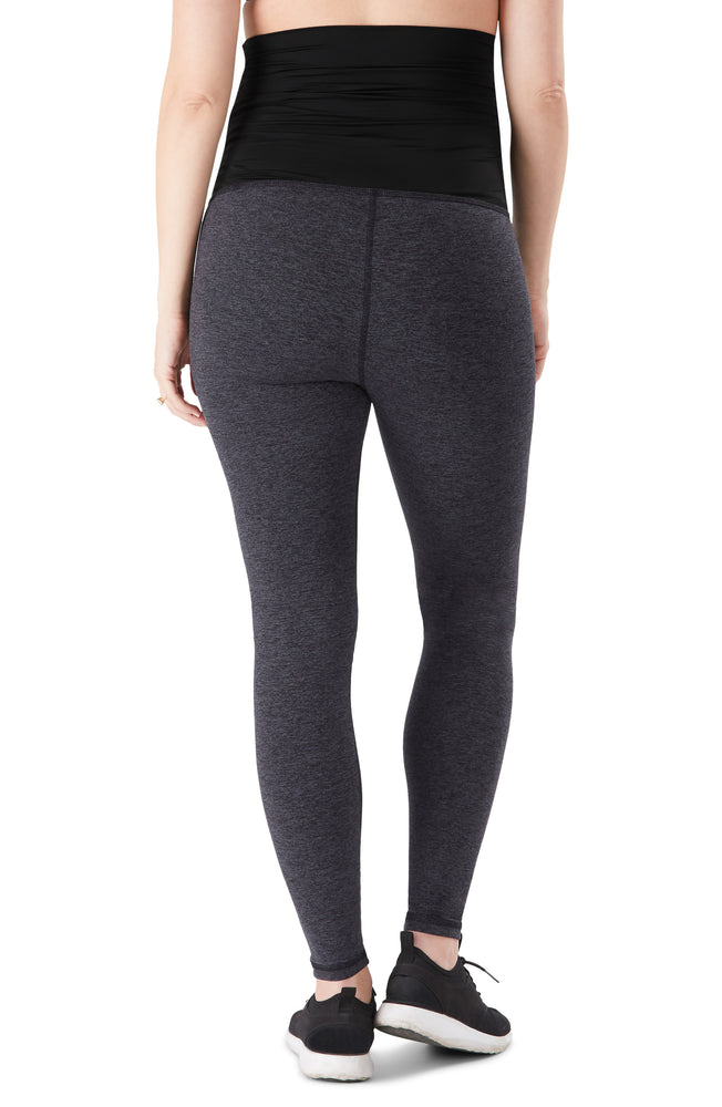ActiveSupport™ Essential Leggings