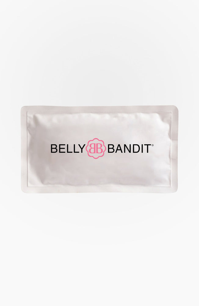 Hot Cold Pack for Upsie Belly