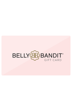 Belly Bandit Gift Card