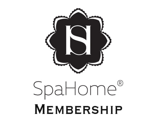 Spa Home Membership