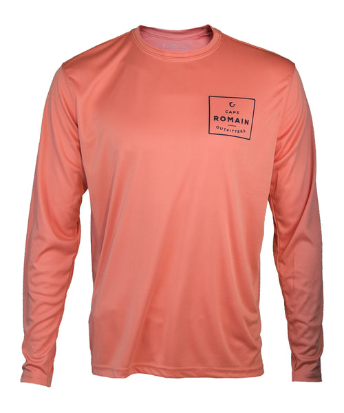 Muddy Bay Performance Shirt